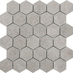 ALSACIA | D.ALSACIA-G | Mosaicos de cerámica | Peronda