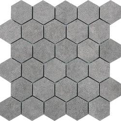 ALSACIA | D.ALSACIA-N | Ceramic mosaics | Peronda