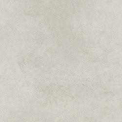 ALSACIA | B/R | Piastrelle ceramica | Peronda