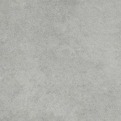 ALSACIA | G/R | Keramik Fliesen | Peronda
