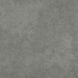 ALSACIA | N/R | Carrelage céramique | Peronda
