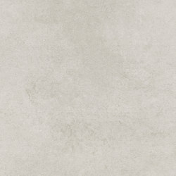 ALSACIA | B | Ceramic tiles | Peronda