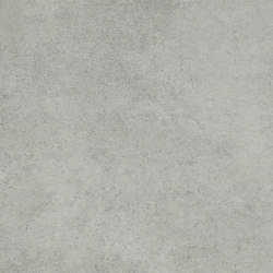 ALSACIA | G | Piastrelle ceramica | Peronda