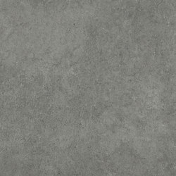ALSACIA | N | Piastrelle ceramica | Peronda