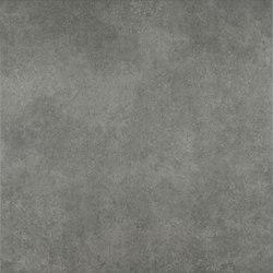 ALSACIA | N/L/R | Ceramic tiles | Peronda