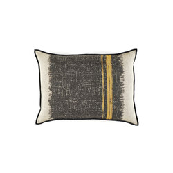 Tango CO 155 23 02 | Cushions | Elitis