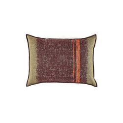 Tango CO 155 37 02 | Cushions | Elitis