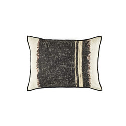 Tango CO 155 87 02 | Cushions | Elitis