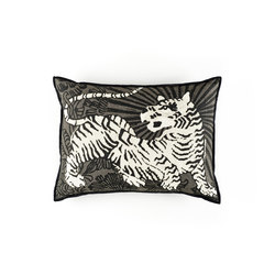Magic circus CO 149 72 02 | Cushions | Elitis