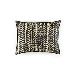 Golden rain CO 150 90 02 | Cushions | Elitis