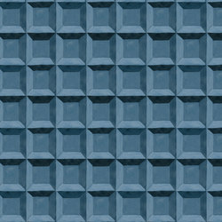 Wall01 | Wall coverings / wallpapers | WallPepper