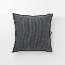 Accessories | Site Soft Stripes Outdoor cushion | Cushions | Warli