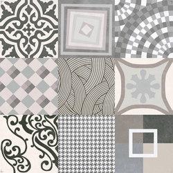 ALSACIA | COLMAR/R | Piastrelle ceramica | Peronda