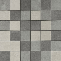 ALSACIA | D.NANCY | Ceramic tiles | Peronda