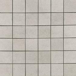 ALSACIA | D.SELESTAT-B | Carrelage céramique | Peronda