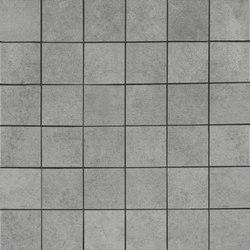 ALSACIA | D.SELESTAT-G | Carrelage céramique | Peronda