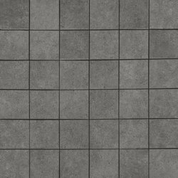 ALSACIA | D.SELESTAT-N | Carrelage céramique | Peronda