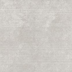 ALSACIA | KEHL-B | Piastrelle ceramica | Peronda