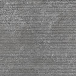 ALSACIA | KEHL-N | Ceramic tiles | Peronda
