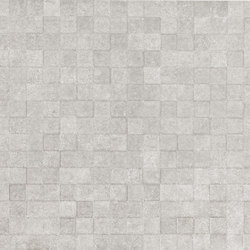 ALSACIA | SAVERNE-B | Ceramic tiles | Peronda