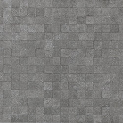 ALSACIA | SAVERNE-N | Ceramic tiles | Peronda