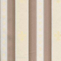 Aleksandria | Colour Beige | Drapery fabrics | DEKOMA