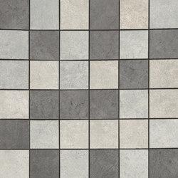 DYLAN | D.COHEN | Piastrelle ceramica | Peronda