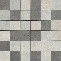 DYLAN | D.COHEN | Ceramic tiles | Peronda