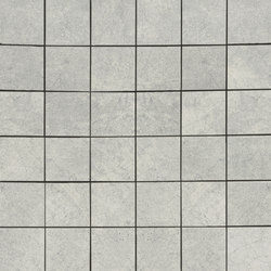 DYLAN | D.DYLAN-G | Ceramic tiles | Peronda