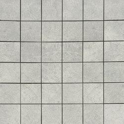 DYLAN | D.DYLAN-G | Carrelage céramique | Peronda
