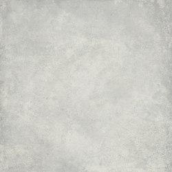DYLAN | G/R | Keramik Fliesen | Peronda