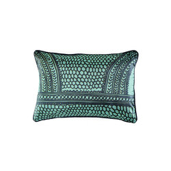 Bridget CO 152 42 04 | Cushions | Elitis