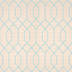 Losanga | Wall panels | Inkiostro Bianco