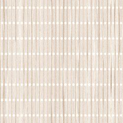 Tondini | Pannelli per pareti | Inkiostro Bianco