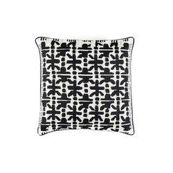 Crossway CO 158 04 01   Cushions   Elitis