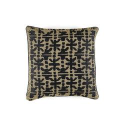 Crossway CO 158 61 01   Cushions   Elitis