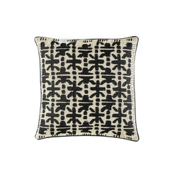 Crossway CO 158 85 01 | Cushions | Elitis