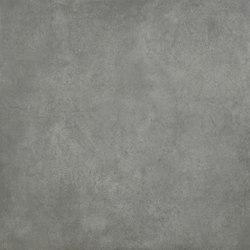DYLAN | N/R | Ceramic tiles | Peronda