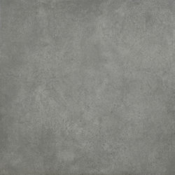 DYLAN | N/R | Carrelage céramique | Peronda