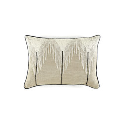 Josephine CO 157 02 02 | Cushions | Elitis