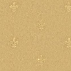 Aleksandria C | Colour Gold | Drapery fabrics | DEKOMA