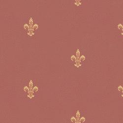 Aleksandria C | Colour Rose | Drapery fabrics | DEKOMA