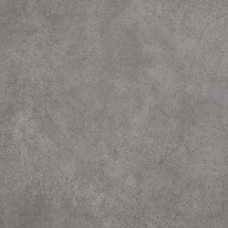 DYLAN | H | Ceramic tiles | Peronda