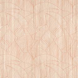 Fogliame | Paneles murales | Inkiostro Bianco