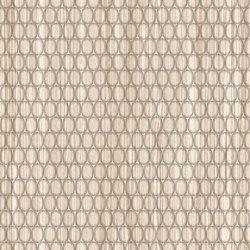 Semini | Panneaux muraux | Inkiostro Bianco