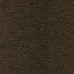 Alpaca | Colour Brown | Drapery fabrics | DEKOMA