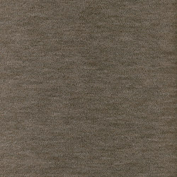 Alpaca | Colour Brown Beige | Tessuti decorative | DEKOMA