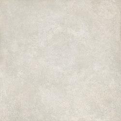 DYLAN | T/L/R | Ceramic tiles | Peronda