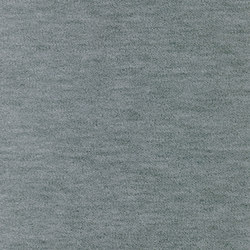 Alpaca | Colour Light Grey | Drapery fabrics | DEKOMA