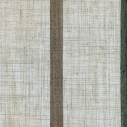 Almond | Colour 1 | Drapery fabrics | DEKOMA